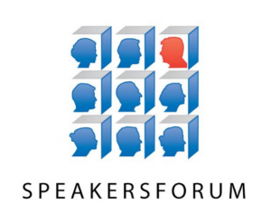 Speakersforum